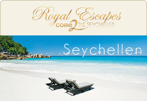 Seychellen by Royal Escapes